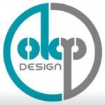 Orn Klein – OKP Design