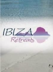 Larah Davis – Ibiza Retreats