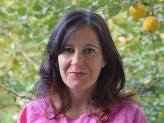 Almudena Cros – Across Madrid
