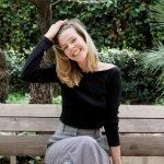 Isabella Renirie – My Coach Isabella