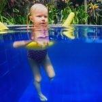 Mallorca Swim