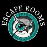 Escape Rooms, Ibiza