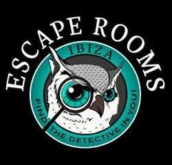Escape Rooms, Ibiza