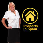 Nikki Powles – DAN real estate