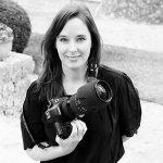 Aimee K Photography