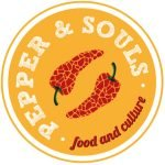 Pepper & Souls – Catalan Food & Culture Tours