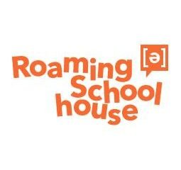 Roaming Schoolhouse, Paris