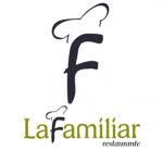Restaurante La Familiar, Tres Cantos