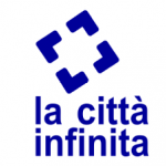 La Città Infinita, various locations