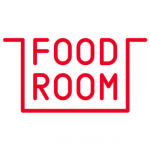 Food Room, Marbella