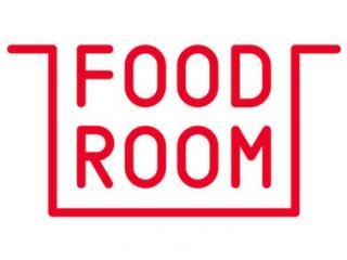 Food Room, Marbella