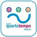 Quartotempo Firenze