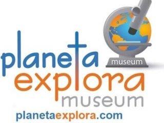 Planeta Explora Málaga