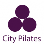 City Pilates, Madrid