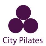 City Pilates, Madrid