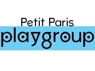 Petit Paris Playgroup