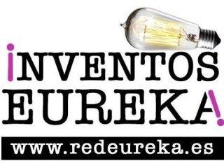 Carla Esteban – Inventos Eureka