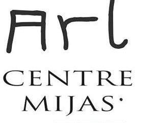 Centro de Artes Mijas