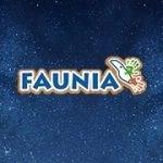 Faunia, Madrid