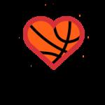 Basketball in English