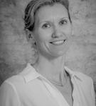 Dr Kamilla Hallier – Obstetrician