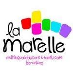 La Marelle Multilingual Daycare