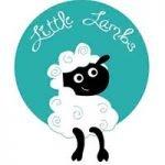 Little Lambs Playgroup, Madrid