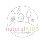 naturalKIDS