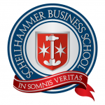 Schellhammer Business School, Estepona
