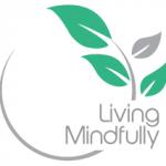 Jessica Bigogno – Living Mindfully