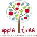 Apple Tree Creative English School