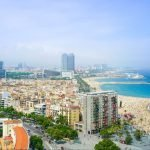 The quick and easy guide to importing your car and other possessions into Spain