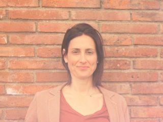 Emily Kunze – Fundación Diverse Learning