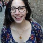 Speech Language Therapist, Madrid