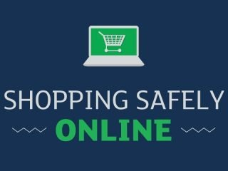 10 tips for shopping safer online