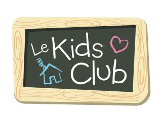 Le Kids Club, Nice