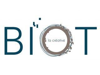 L'Espace des Arts et de la Culture, Biot