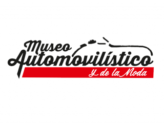 The Automobile & Fashion Museum of Málaga