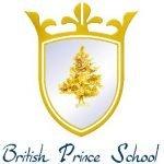 British Prince School, Madrid
