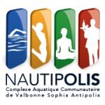 Nautipolis, Valbonne