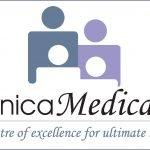 Medicare Nursing Services, Malaga