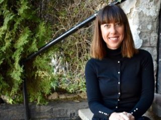 Nuria Segura – Akua Foundation