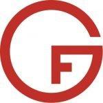 Grimaldi Forum Summer Workshops