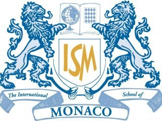 The International School of Monaco