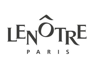 Lenôtre Cannes Cooking & Patisserie Workshops