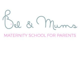 Bel & Mums Maternity School for Parents