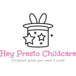 Hey Presto Childcare, Maternity Nurse Agency