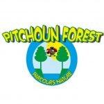 Parque d'Aventure Pitchoun Forest