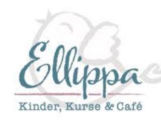 Ellippa Café, Hamburg