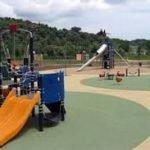 Parc de Loisirs et de Sports, Opio